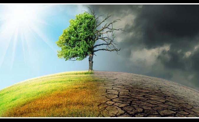 ब्रिटेन की जलवायु नीति ने बनाया तमाम देशों पर सही फ़ैसले लेने का दबाव