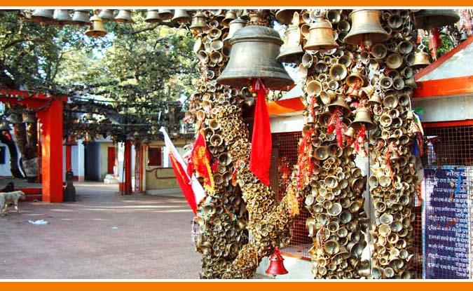 न्यायदेवता ग्वेलज्यू की जन्मभूमि कहां?धूमाकोट में, चंपावत में या नेपाल में?