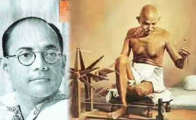 कब पूरा होगा गांधी जी के 'ग्राम स्वराज' का अधूरा सपना?