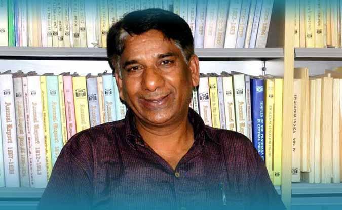 जनपद पौड़ी में लोकपाल पद पर नियुक्त हुए डॉ. अरुण कुकसाल