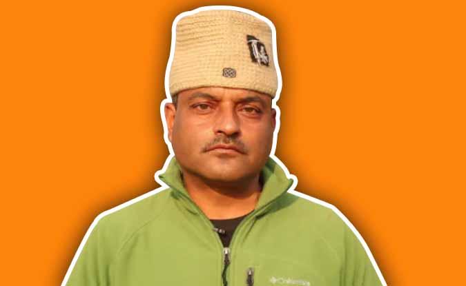 जानिए कौन हैं कर्नल अजय कोठियाल जो 'आप' में हो रहे शामिल, हजारों युवाओं को सेना के लिए करते हैं तैयार