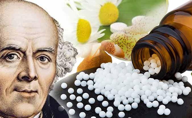 रोगों को जड़ से मिटाने में कारगर हैं होम्योपैथी दवाएं