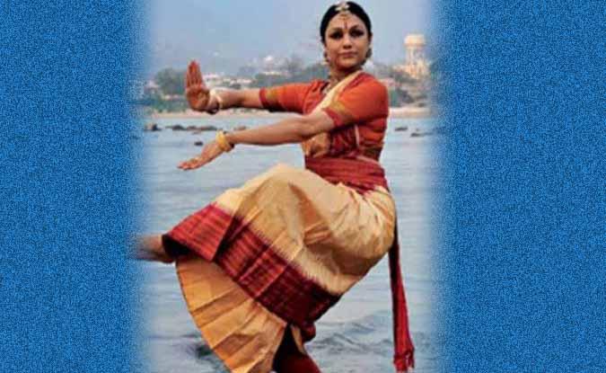 हिंदुस्तान की कर्नाटकी…