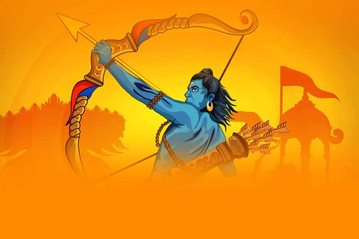 कब पूरा होगा रामराज्य का अधूरा सपना?