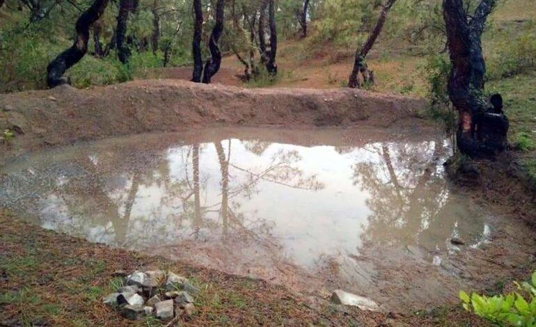 जलस्रोतों को पुनर्जीवित करने वाले उत्तराखण्ड के जलपुरुष व जलनारियां