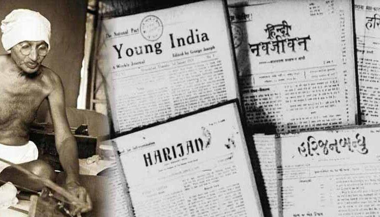 हिन्दू धर्म विश्व का सर्वोत्कृष्ट राष्ट्रवादी धर्म है